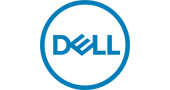 dell Laptop on Rent in Pune