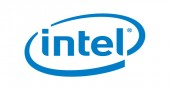 intel Laptop on Rent in Pune